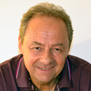 Dan Calcișcă