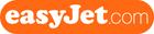http://www.easyjet.com/asp/es/Reserve/index.asp?lang=ES